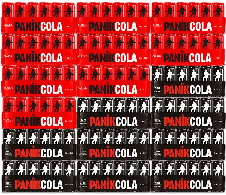 PanikCola-Classic-Zero